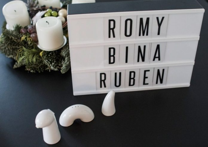 Christmas gifts, light box, bike bags, shopping, inspiration, design, interior, home, deco, living, minimal, blog, stryleTZ