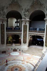 Pi sala Palais_de_la_decouverte_hallentree_jnl