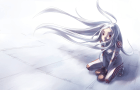 wallpaper_deadmanwonderland2