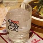 コメダ珈琲店 東札幌5条店で「コメチキ」を食べてきました