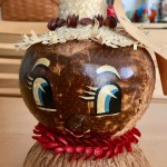 lanakila crafts coconut menehune bank