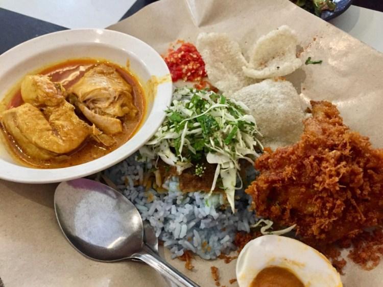 warisan kelate ジョホールバル マレーシア
