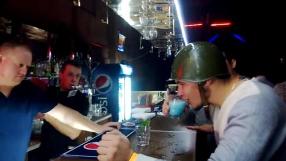 【おそロシア】ロシア人の酒の飲み方はやはりおかしかった