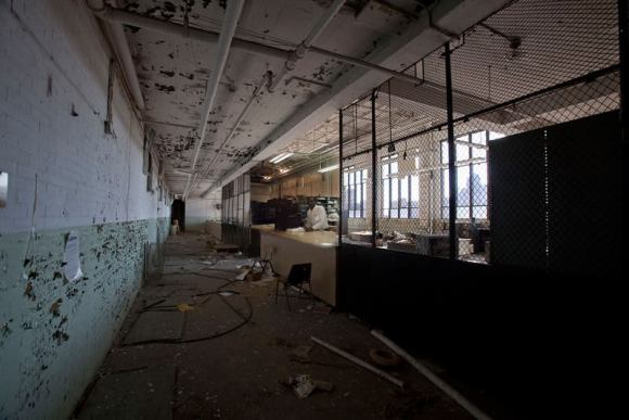 detroit-cass-tech-now-and-then-blended-photos-into-abandoned-school-building-detroit-urbex-18