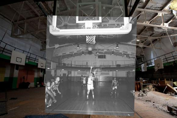 detroit-cass-tech-now-and-then-blended-photos-into-abandoned-school-building-detroit-urbex-3