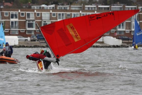 sailing-plank-uk-IMG_1326-compressed-90