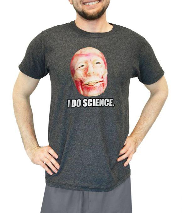 shirt1-compressor