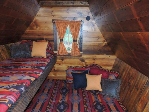 rustic-cabins-by-dan-pauly-4