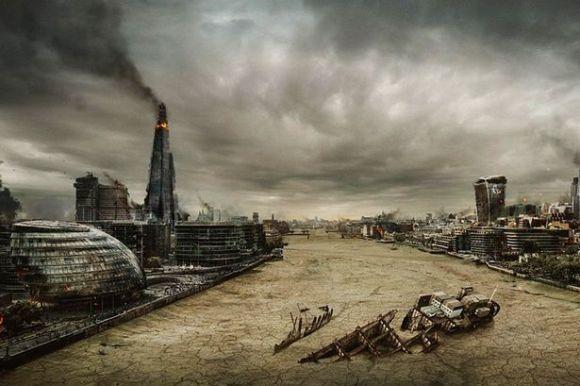 MAIN-Apocalypse