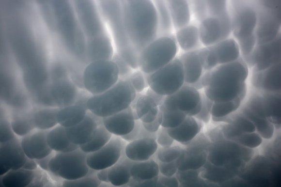 mammatus-clouds-15