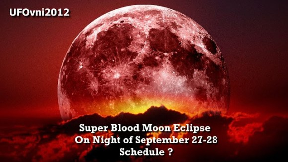 ufovni2012 eclipse schedule