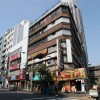 都内の貴重な廃墟物件。東京の九龍城「代々木会館」に潜入してみた!