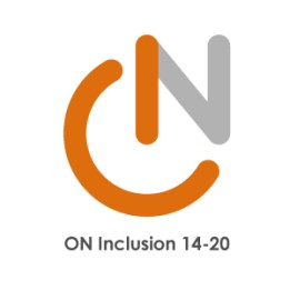 on-inclusion-logotyp