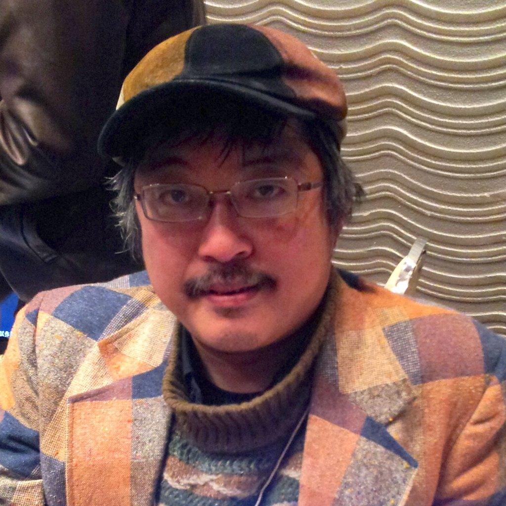 YoshiroKimura