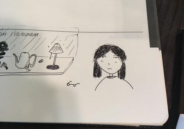 Nice Draw