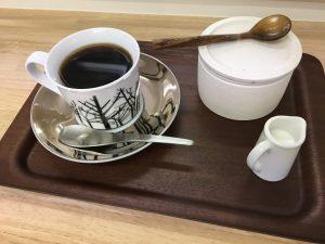 保護ねこカフェ おむすび