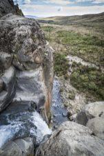 taranaki_falls2