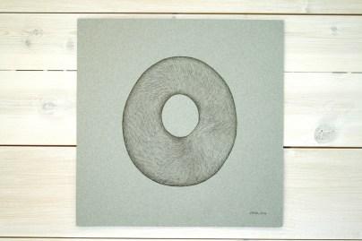 cercle#2