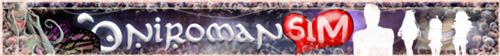 Oniroman-Sim