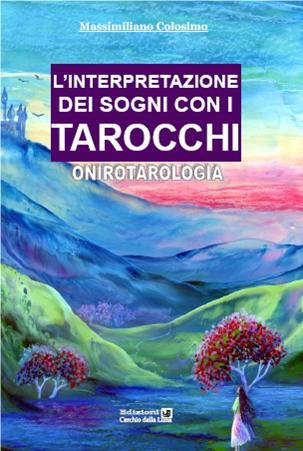 Book of OniroTarology