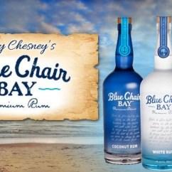 Blue Chair Rum Cane Supplies Bay Premium On Island Times Us Virgin Islands Kenny Chesney