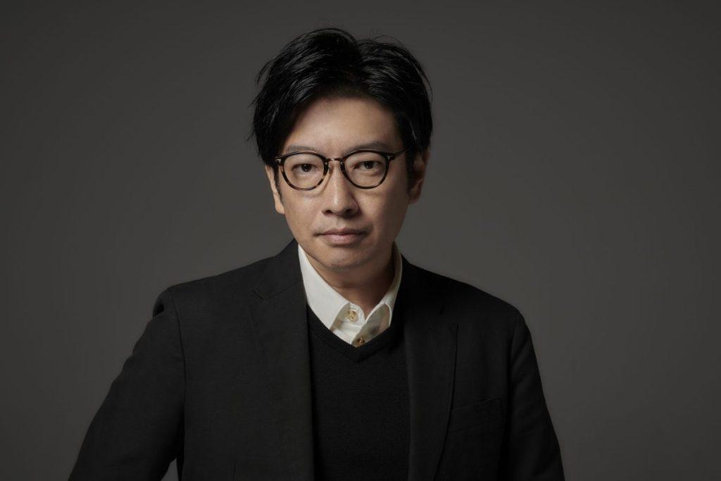 TOKYO OLYMPICS: Opening Ceremony director Kobayashi dismissed