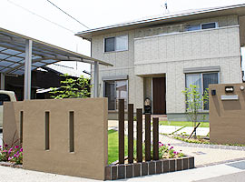 O邸オープン施工02