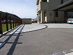 エクユカ例1
