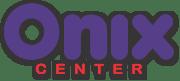 Onix Center