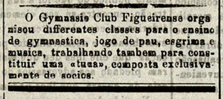 """Diário Illustrado"" 29 de Novembro de 1904"