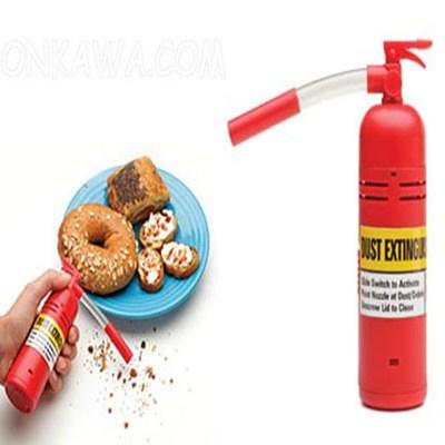 extintor aspirador