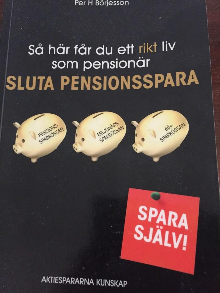 Så här får du ett rikt liv som pensionär