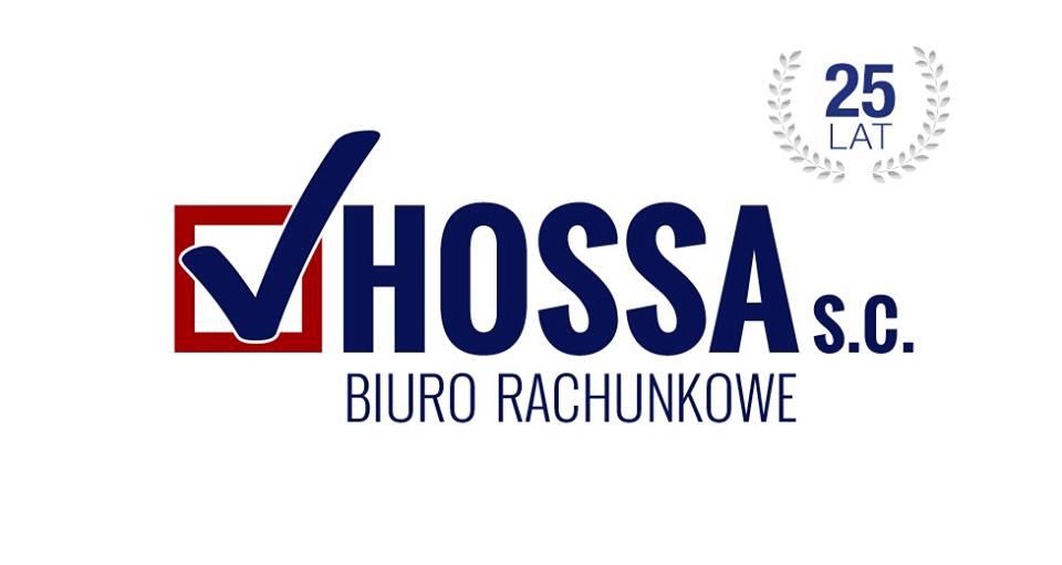 Firma rachunkowa Hossa prowadzi nam pełną księgowość