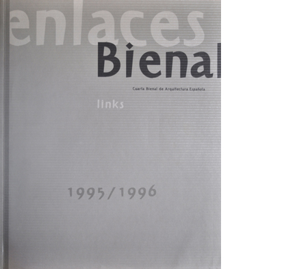 415x393px _ BIENAL ARQUITECTURA