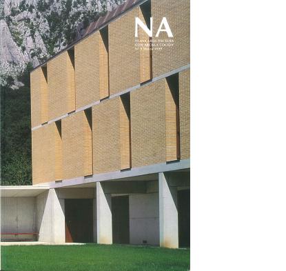 415x393px _ NA_Nueva Arquitectura con arcilla cocida - 9 marzo 1999