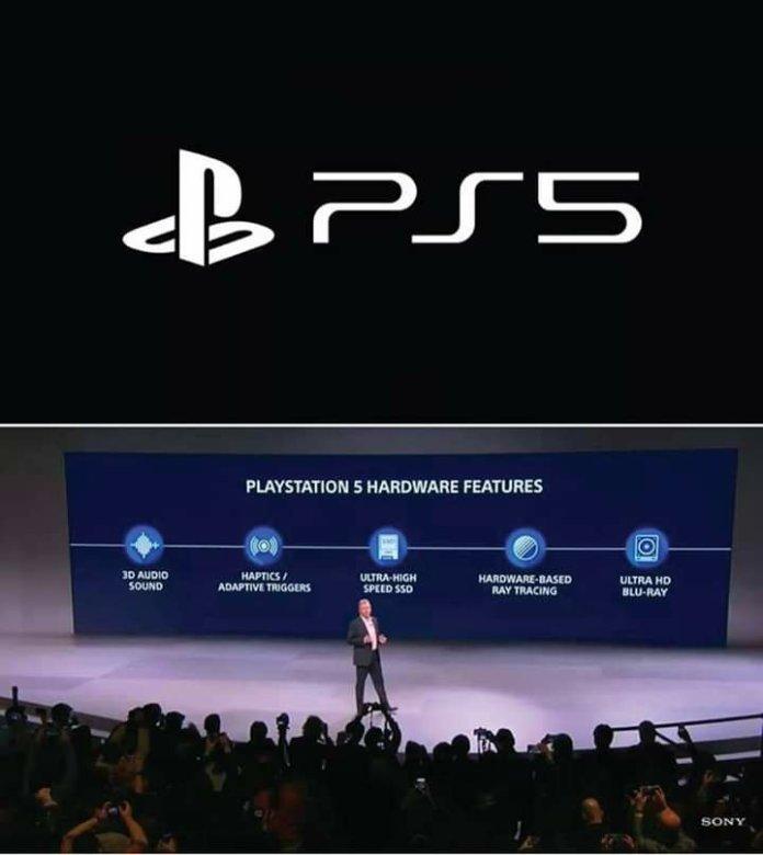 Harga terkini sony PS5