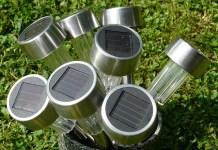 Kelebihan Pemasangan Panel Solar