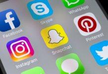 Instagram запускает планировщик новых постов для бизнеса