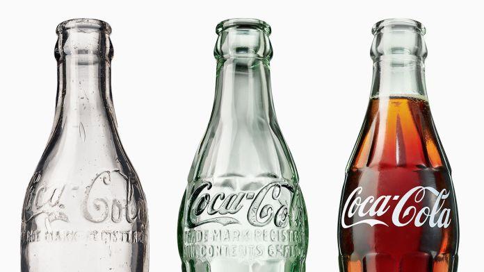 Coca-Cola начнет производство алкоголя впервые за 125 лет