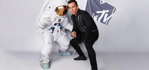 Список номинантов MTV VMAs 2019