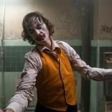 «Джокер» становится самым рейтинговым фильмом всех времен