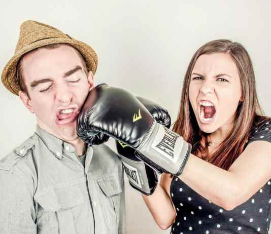 Травля в коллективе или буллинг – что же делать