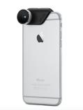 olloclip Photo Lens $79.95 at Apple
