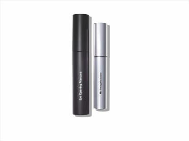 Party All Night Eye Opening & No Smudge Mascara SRP: $45