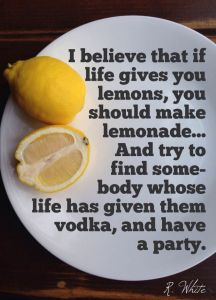 i-believe-that-if-life-gives-you-lemons-find-sombody-whose-life-gave-them-vodka