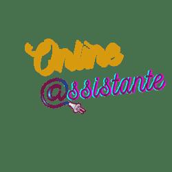 Online Assistante Secrétaire freelance en Drôme Ardèche