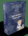 Facebook Ads Anleitung für Anfänger!