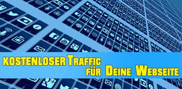 kostenloser-traffic
