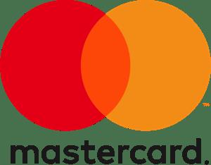 Masterカードの入金手数料が無料のオンラインカジノ
