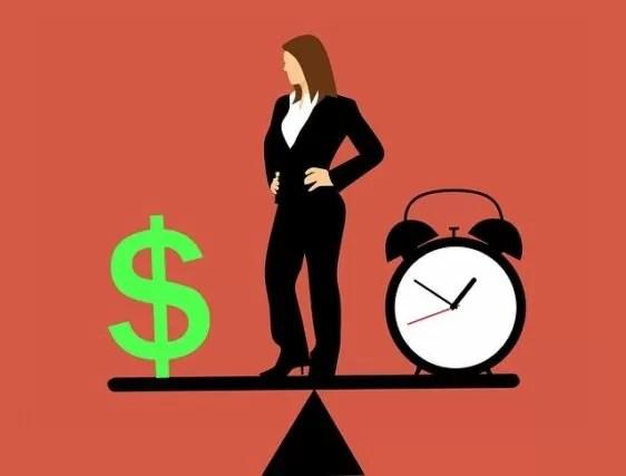 ノーリミットカジノの入金反映時間